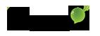 logo-lemon9.png